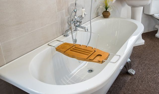 Bathroom Accessories In Beccles Near Lowestoft
