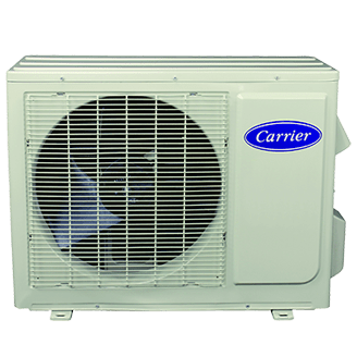 Solano County S Best Dependable Heating Amp Air Conditioning