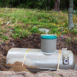 Septic Tank Repairs Waynesville Nc Septicman