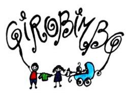 GIROBIMBO logo