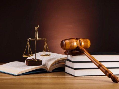 Avvocato Brescia