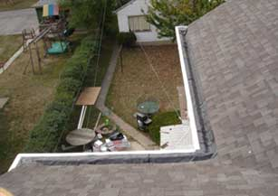 Home Roofing Service In Troy Oh
