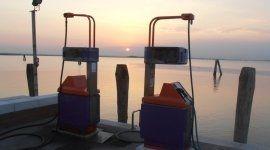 distributore di benzina, benzina per barche, benzina nautica