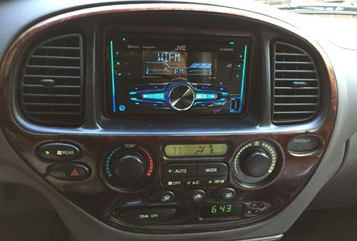 Home Theater Security Sound Car Audio Company