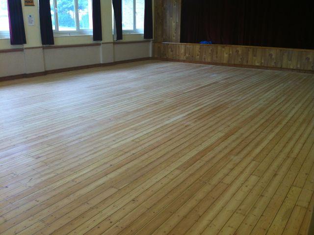 floor master craftsmen