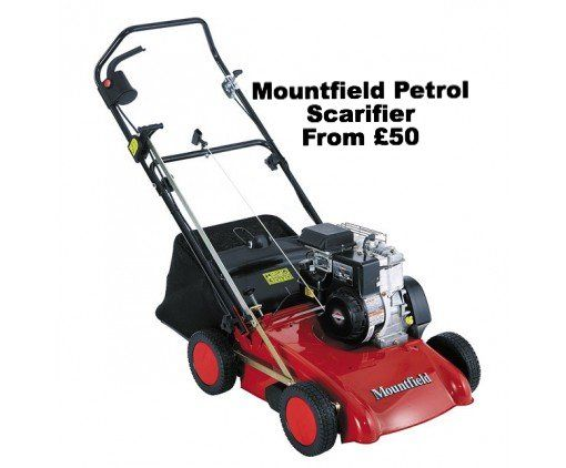 Gardening equipment hire at great prices in peterborough for Gardening tools for hire