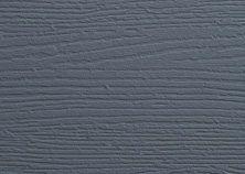 grey colour door