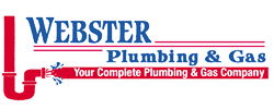 Drain Cleaning Columbia, SC