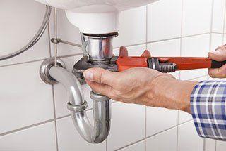 Plumbing Repairs Columbia, SC