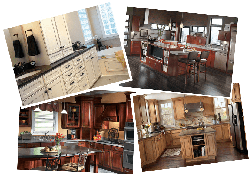 Kitchen Design Quad Cities kbd of davenport | cabinet company | countertop company | home page
