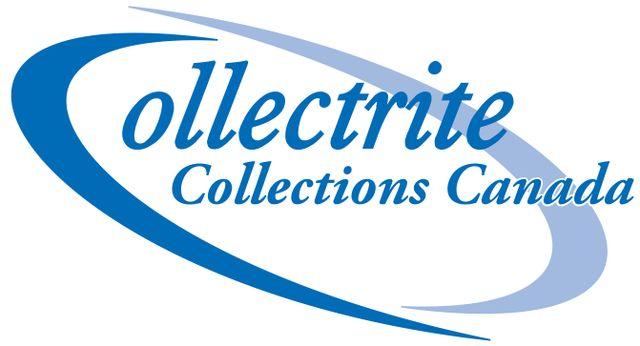 collectrite collection agency hamilton