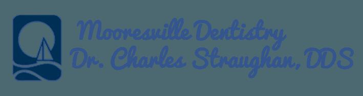 family dentist Mooresville, NC