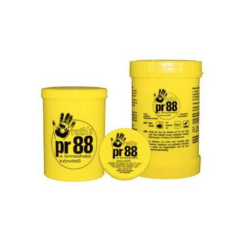prodotti pr88 Padova