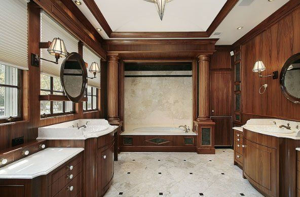 Bathroom Remodeling Service Greenwich Cos Cob CT Rye NY - Westchester bathroom remodel
