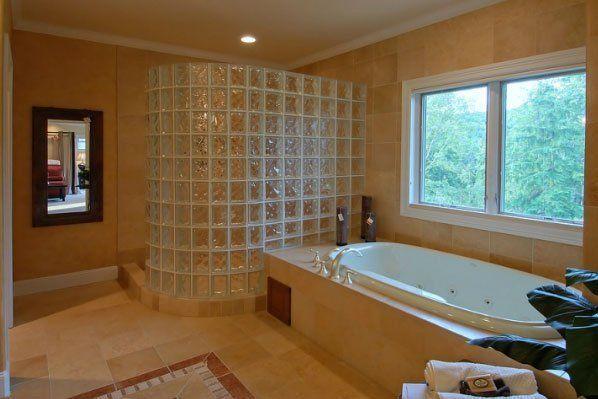 Bathroom Remodel Greenwich, CT