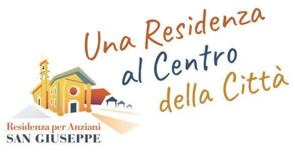 Residenza per anziani - Torino, Orbassano - Casa di riposo San Giuseppe