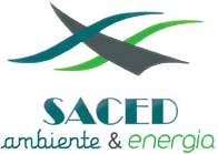 SACED-LOGO