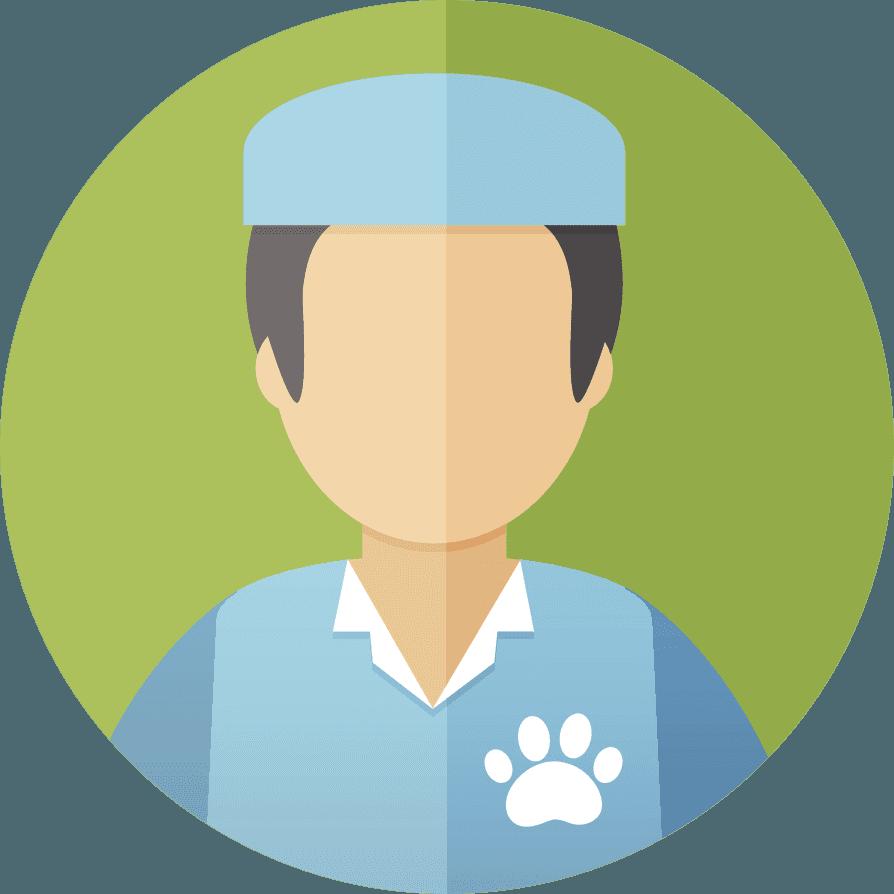 Ambulatorio veterinario kimera