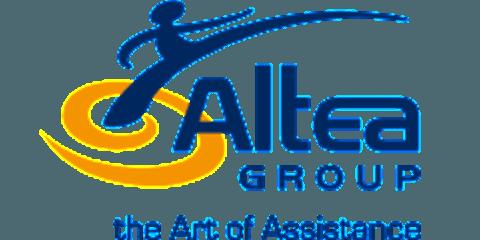altea group