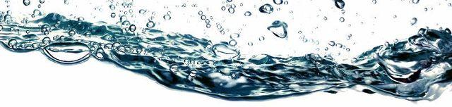 waterdmg