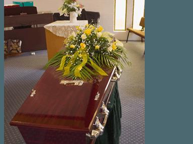 bare, funerali, pompe funebri
