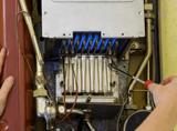 Riscaldamento - impianti e manutenzione
