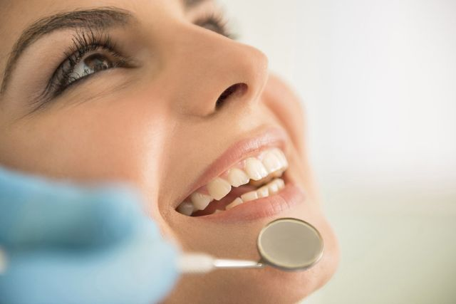 Open 7 days without surcharge   Open late-Ti Rakau Dental
