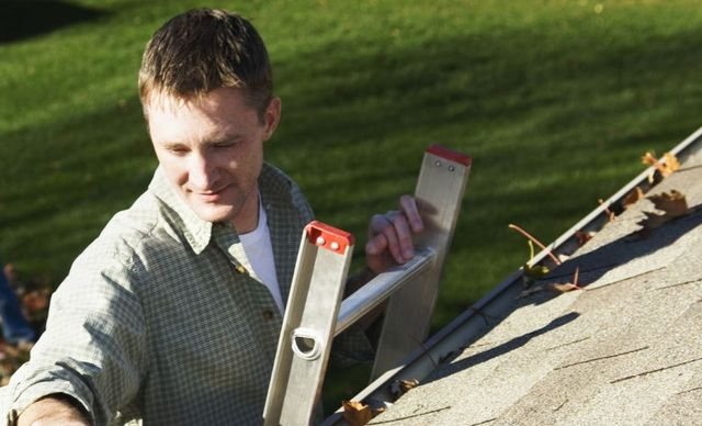 for guttering solutions contact Continuous Spouting Christchurch