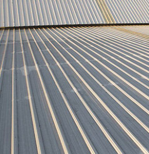 Industrial Roofing Repairs In Bishop Auckland