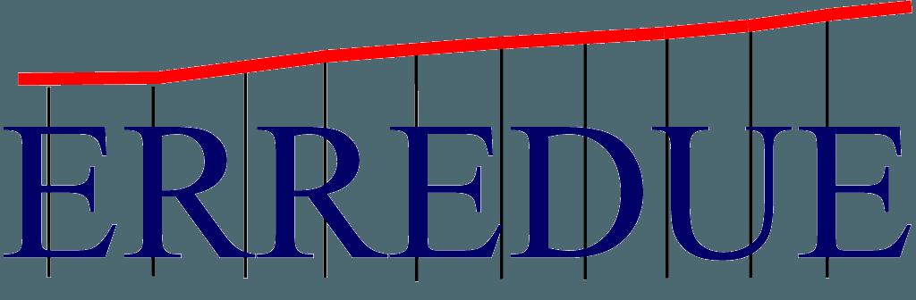 Erredue Logo