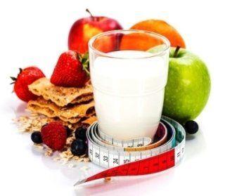Nutrizionismo e dietetica - studio