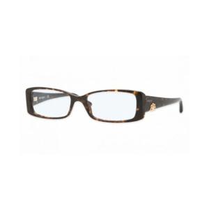 occhiali da vista Vogue
