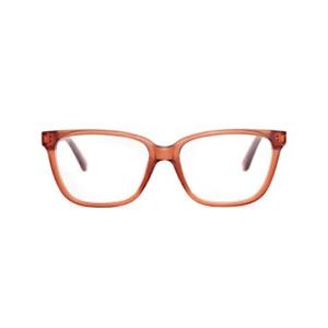 occhiali da vista Oxido