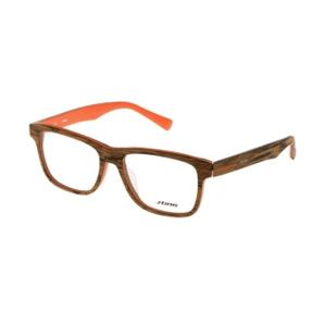 occhiali Sting