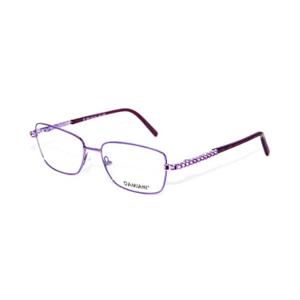 occhiali da vista Damiani