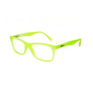 occhiali da vista Exess
