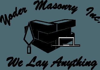 Yoder Masonry   Brick   Stone   Contractor   Washington