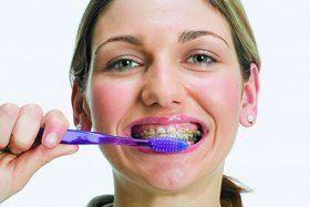 cheap-dental-care-churchdown-gloucestershire-churchdown-dental-surgery-check-up-dentists