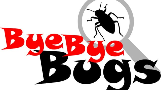 best bed bug exterminator bugs columbus, oh has to offer! bed bug