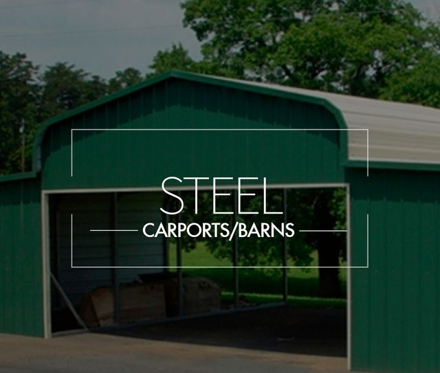 Garden Sheds South Florida storage sheds gainesville, fl | steel buildings, aluminum