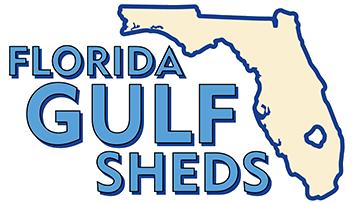 Portable Carports Gainesville, FL. Portable Sheds Gainesville ...