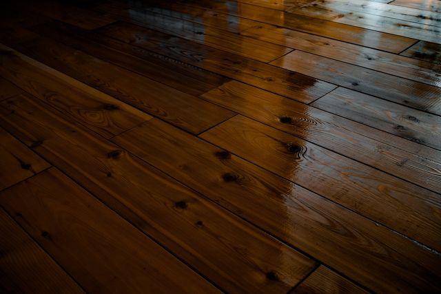 Floor Installation Washington Nj Daniel Mccormick