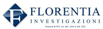 INFORMAZIONI FLORENTIA - LOGO