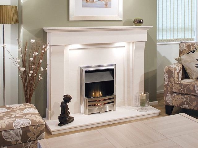 fireplace designs at roy terry fireplaces ltd