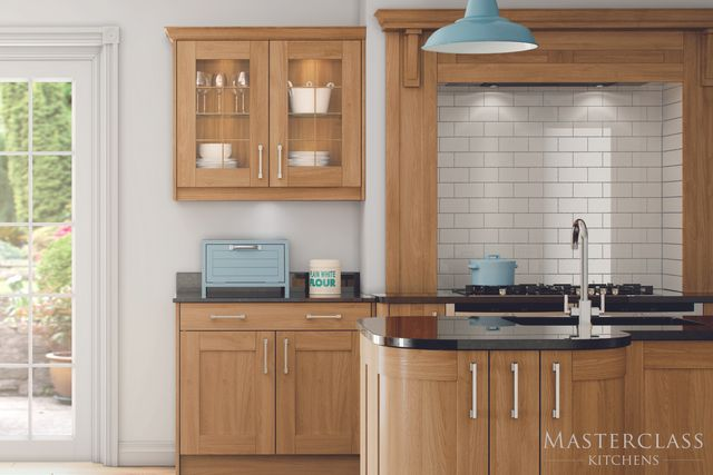 Excellent Kitchen Supply In Buckinghamshire