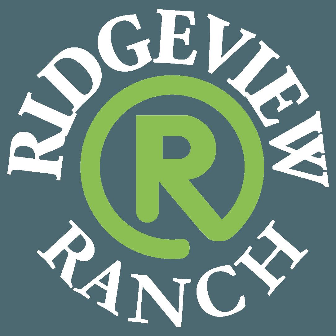 Home   Ridgeview Ranch Golf   Plano, TX