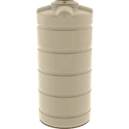 1000-litre-round-poly-water-tank-adelaide