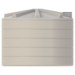 14000-litre-round-poly-water-tank-adelaide
