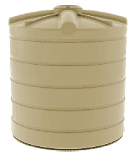 5000-litre-round-poly-water-tank-adelaide