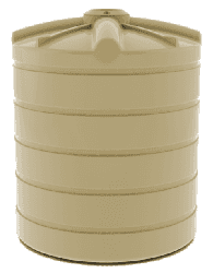 5400-litre-round-poly-water-tank-adelaide